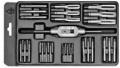 Набор для нарезания резьбы MINI-2 (метчики) BUCOVICE  310127