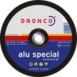 special_as30alu_h.jpg