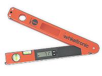 winkeltronic60.png